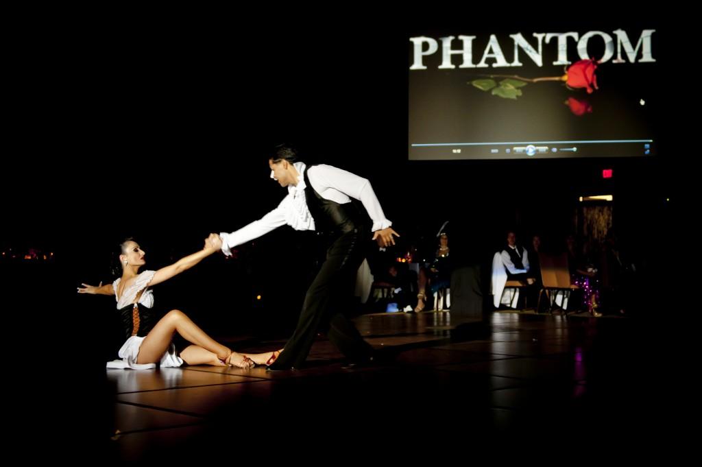 Dance18-4