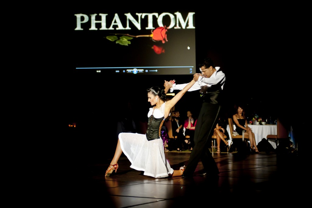Dance18-6