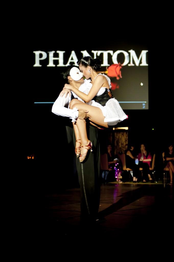 Dance18-7