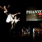 Dance18-9