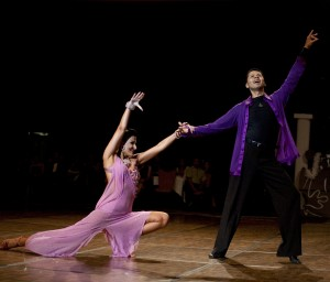 dance09-323